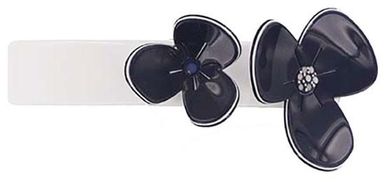 si-4f-s2-blanc-navy-blanc-4c.jpg