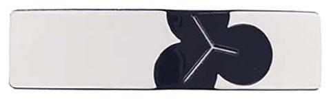 si-4g-blanc-navy-4c.jpg