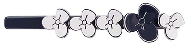 si-4h-navy-blanc-4c.jpg
