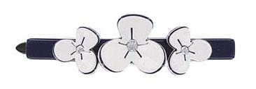 si-4i-s1-navy-blanc-4c.jpg